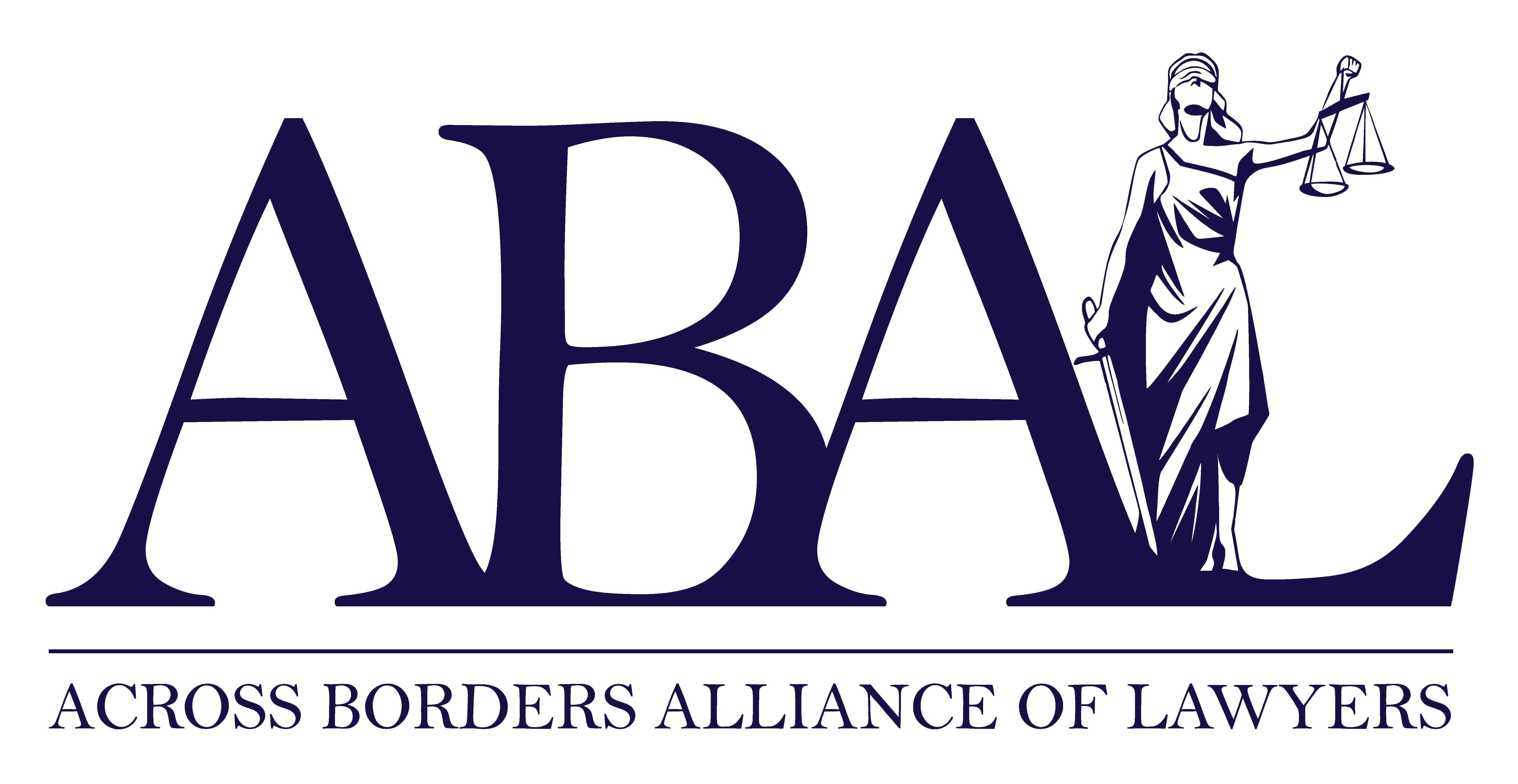 ABAL - Across Borders Alliance of Lawyers